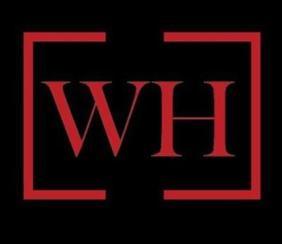WhiteHat Magazine