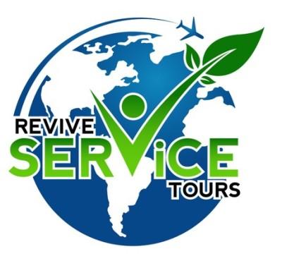Revive Service Tours