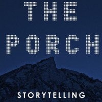 The Porch presents Out of Character