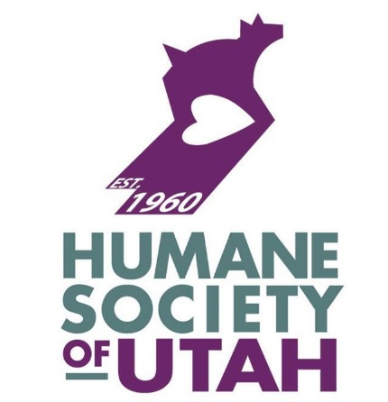 Humane Society of Utah's Wags to Wishes Gala 2020
