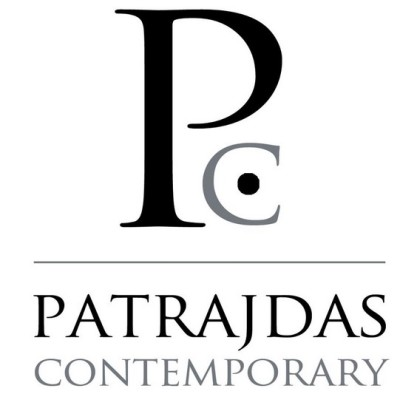 Patrajdas Contemporary