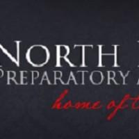 North Davis Preparatory Academy Presents Seussical, Jr. The Musical