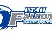 Utah Falconz vs. Thunder Katz