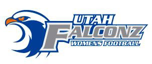 Utah Falconz vs. Thunder Katz
