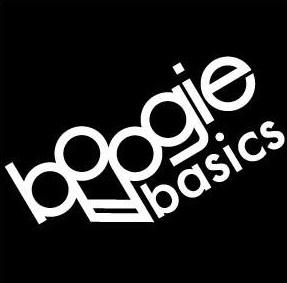Boogie Basics