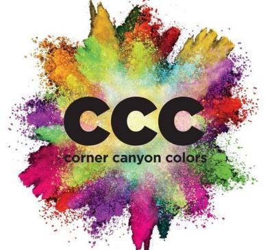 Corner Canyon Color Festival