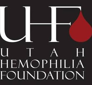 Girls' Night Out Boutique to Benefit the Utah Hemophilia Foundation