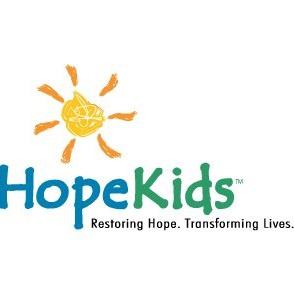 HopeKids Utah