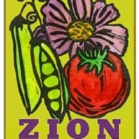 Zion Canyon Farmers Market