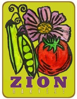 Zion Harvest