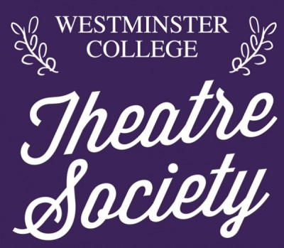 Westminster Theatre Society