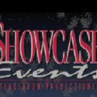 Salt Lake's Family Christmas Gift Show
