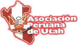 Peru Fest Utah  (Festival Peruano de Utah)
