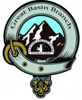 WUSPBA Great Basin Branch
