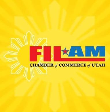 Filipino-American Chamber of Commerce of Utah
