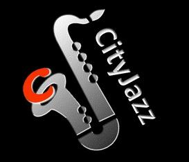 CityJazz Big Band in Concert