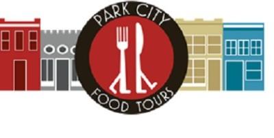 Park City Food Tours