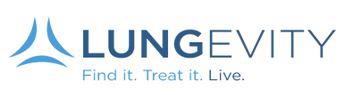 LUNGevity Foundation