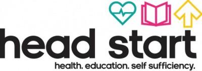 Salt Lake Community Action Program Head Start