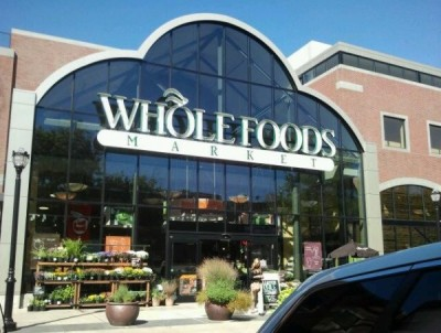 Whole Foods Wilmington Facebook