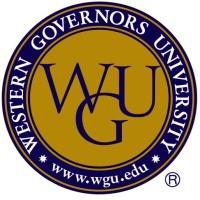 Sage Talks: A WGU Lecture Series - Leadership in Nursing