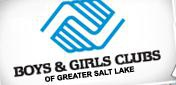 Boys & Girls Clubs of Greater Salt Lake