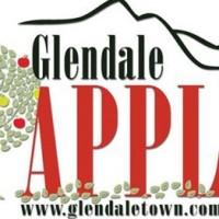 Glendale Apple Festival