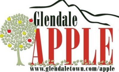 Glendale Apple Festival