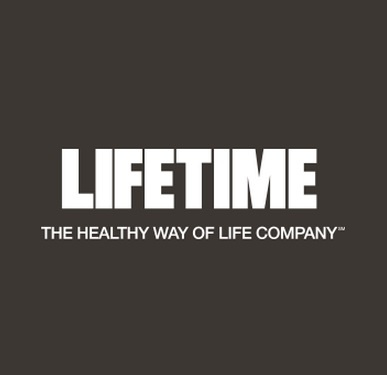 Life Time Fitness Inc.