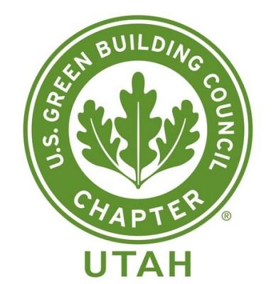 USGBC Utah