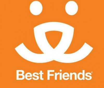 Best Friends Animal Society - Utah