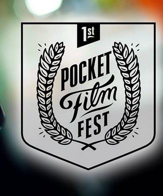 The Pocket Film Fest