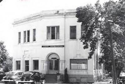Lehi City Historical Archives