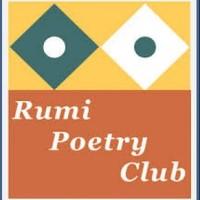 2019 Rumi Poetry Festival