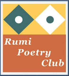 Rumi Poetry Club