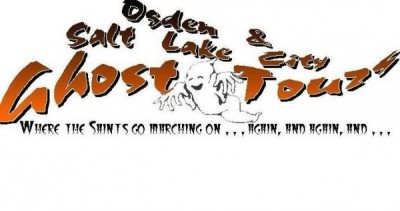 Story Tours (Ogden and SLC Ghost Tours)
