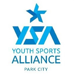 Youth Sports Alliance