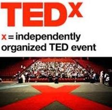 2019 TEDxSaltLakeCity Speaker Application