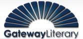 Gateway Literary Agency