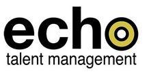 Echo Talent Management