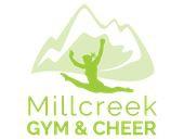 Millcreek Gymnastics & Cheer
