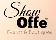 Showoffe Events & Boutiques