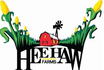 Hee Haw Farms