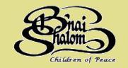 Bnai Shalom Jewish Mormons