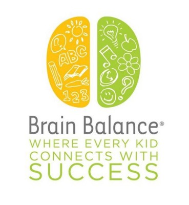 Brain Balance of Pleasant Grove