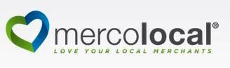 Small Business Saturday Party Bus & Shopping Crawl - by Merco Local