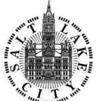 SLC's Capital Improvement Program