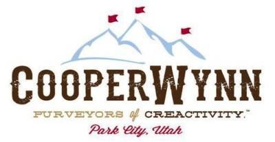 CooperWynn Events