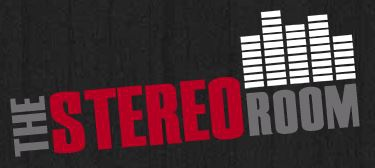 The Stereo Room