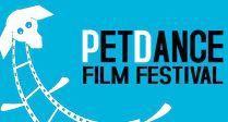 PetDance Film Festival